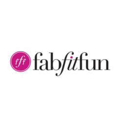 FabFitFun: $10 discount off your First FabFitFun Box!