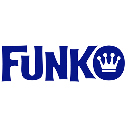 Funko: 10% off Entire Purchase