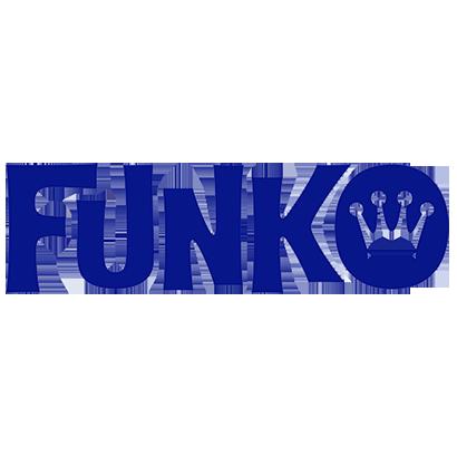 Funko: Shop Funko Holiday !