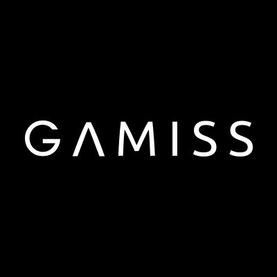 Gamiss: Extra 12% Off + Down To $2.99 New Year Sale