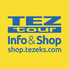 Tezeks: Offer 5% off