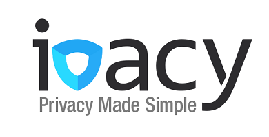 Ivacy: Upto 25% off