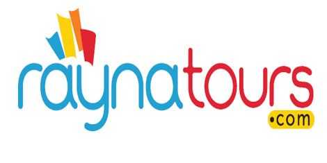 RaynaTours: Upto 10% off