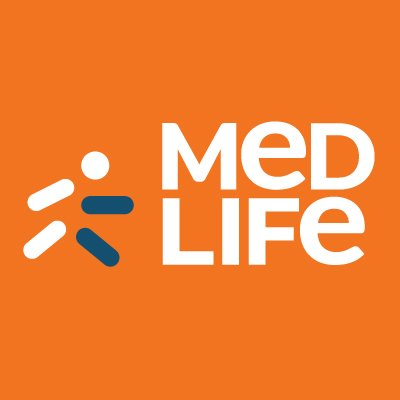 Medlife: Get Flat 50% off + Up to Rs.350 Cashback on Phonepe