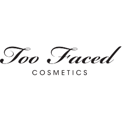 TooFaced: Face Palette + Brush for only $50 ($76+ value)