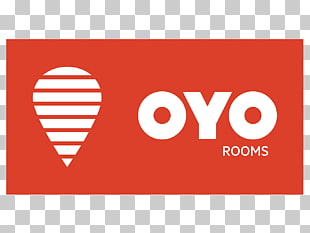 OYOrooms.com: Upto 60% off