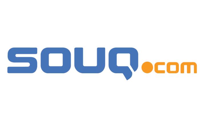 Souq.com – Flat 10%, Max upto 50 SAR