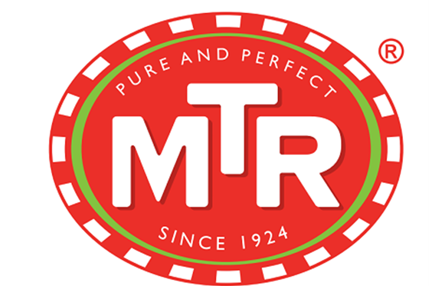 MTR upto 30% Off