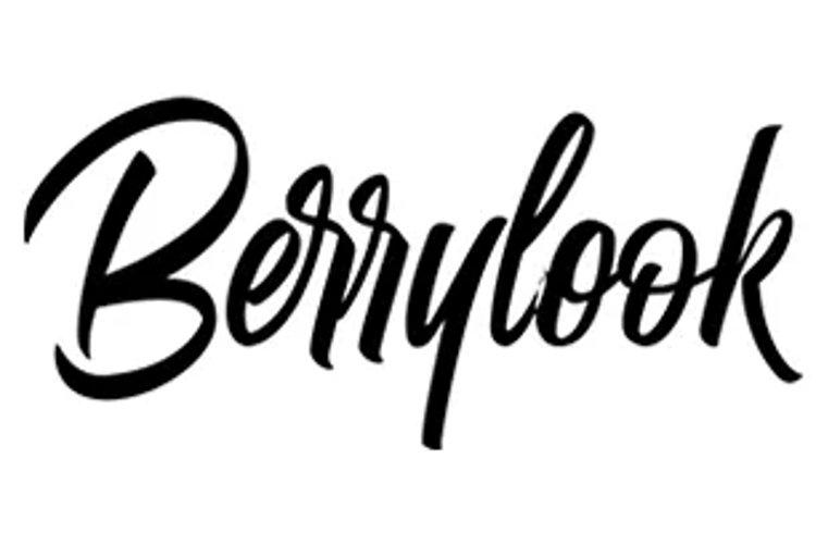 Berrylook: get 15% off on orders over $99