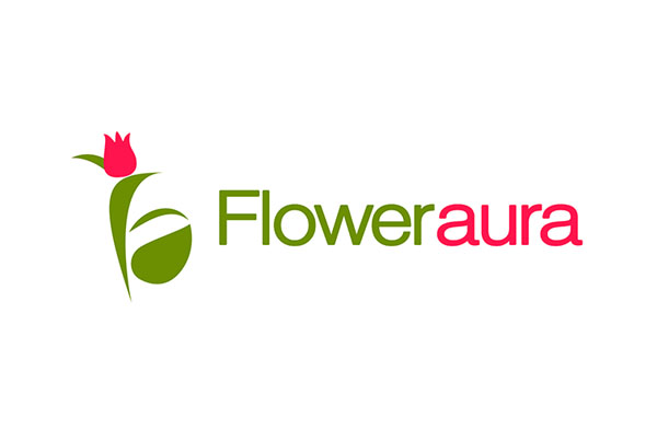 Floweraura: Flat 10% off on all Plant orders of Rs.499/- & More