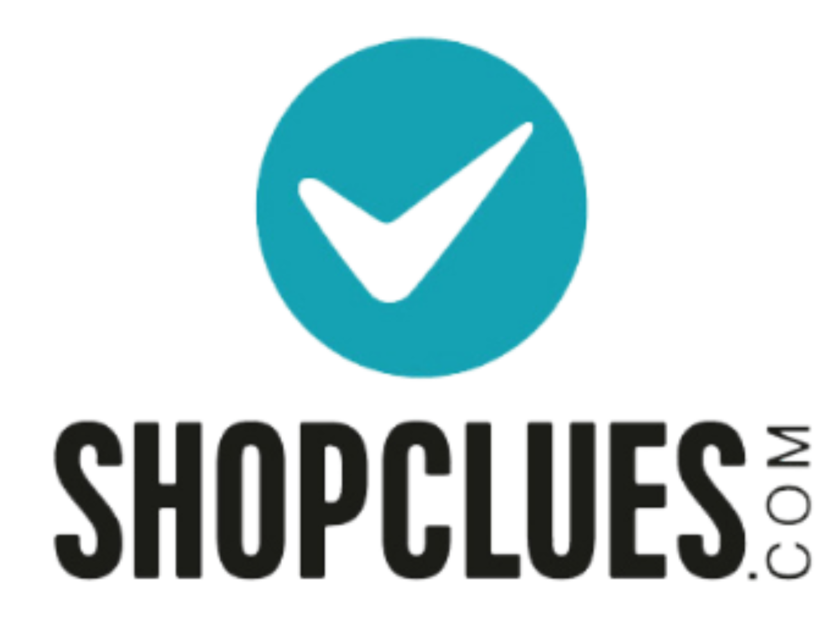 ShopClues: Buy Audia Store starting from Rs.99
