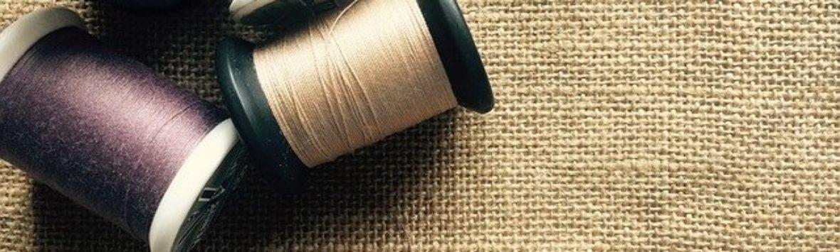 cloth-fibraric-cashbackkaro