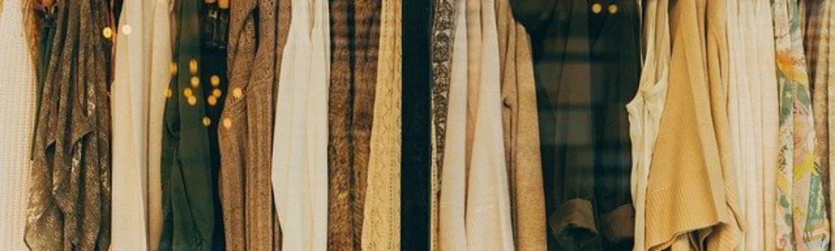 fashion-girls-dresses-cashbackkaro