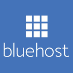 latest-bluehost-offers-cashback-deals
