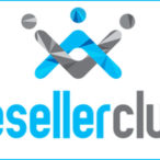 reseller-club-hosting-offers-deals
